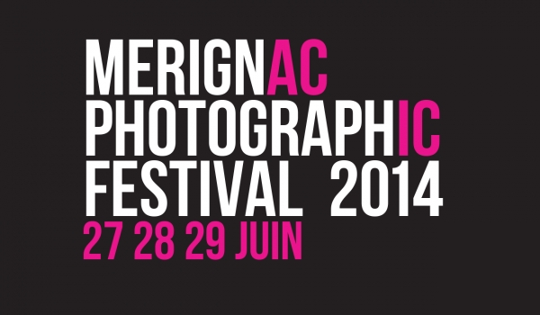 Mérignac photographic festival 2014 Eté métropolitain 2014