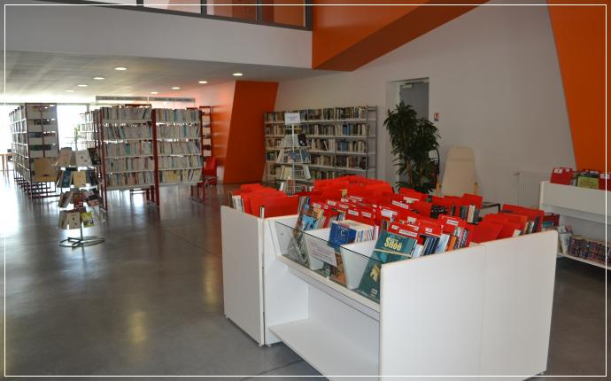 bibliotheque-Eysines-1