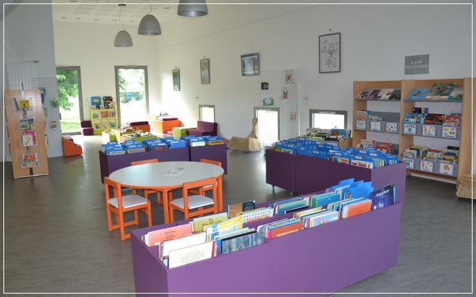 bibliotheque-Eysines-3