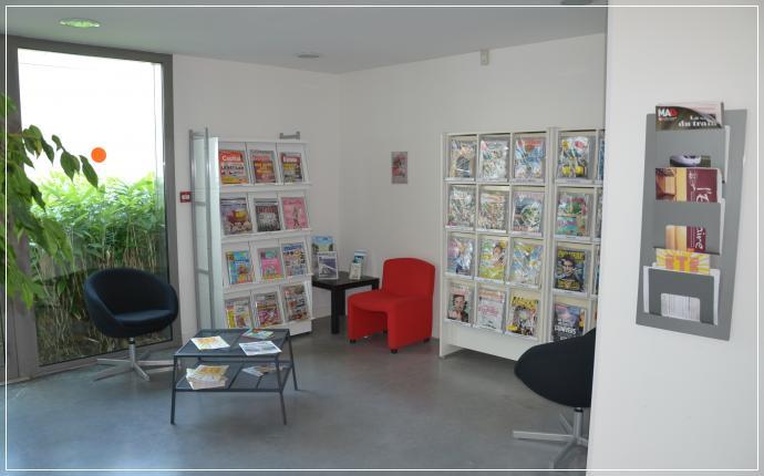 bibliotheque-Eysines-5