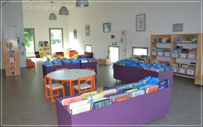 bibliotheque-Eysines-4