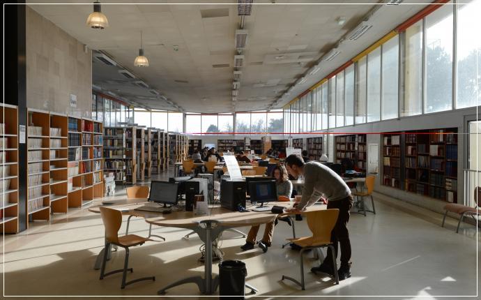 agen centre universite bordeaux 3