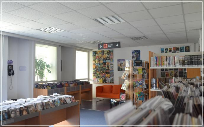 bibliotheque-Eysines-2