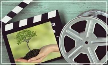Talence / ciné mardi / film