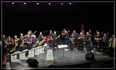 Orchestre Municipal