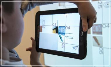 Montessori En Bois Blocs Jouets Boîte Numérique D'apprentissage Calculatio  Jouets Éducatifs Pour enfants math