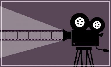 Talence / ciné mardi / film rencontre