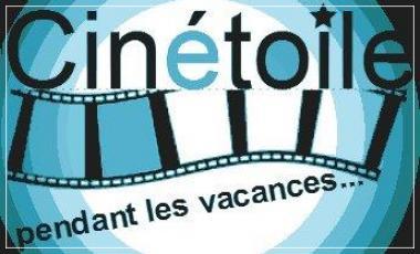 Talence / Cinétoile / Film