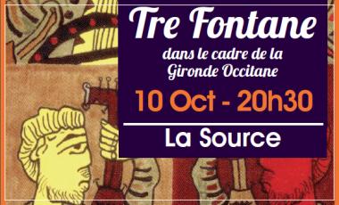 concert_gironde_occitane