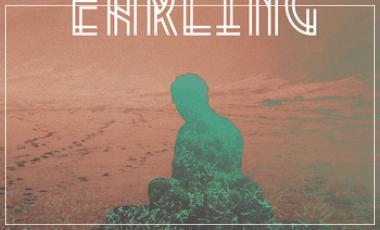 Earling