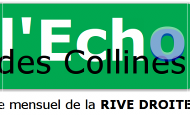 Echo des Collines