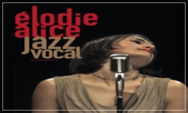 Concert du mois - Jazz