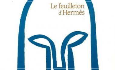 """Extrait du livre """"Le Feuilleton d'Hermès"""""""