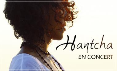 hantcha