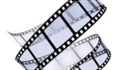 Talence / ciné casta / film