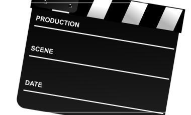 Talence / Instant ciné / partage et découverte