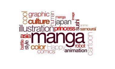Talence / Manga fan / Rencontre