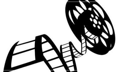 cinema / cine 10+ / talence