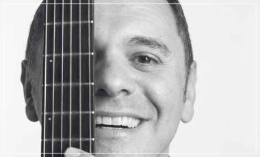 Talence / qui a inventé la guitare électrique / rencontre musicale