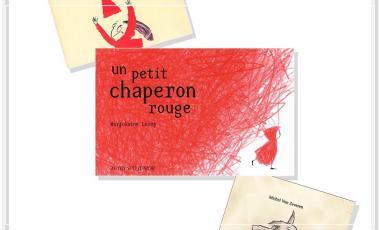 chaperons