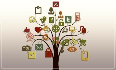 Talence / le numérique et vous ? / rencontre