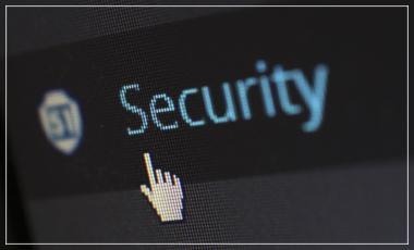 Sécurité numérique et vie privée : ce n'est pas qu'une affaire d'expert !