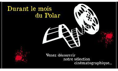 Cinéma Polar