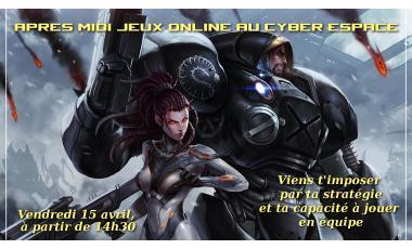 Vacances tactiques Jeux Online