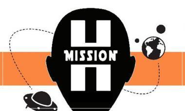Mission H