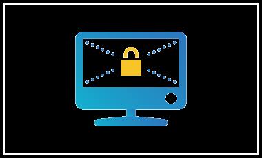 Nettoyer / Protéger l'ordinateur