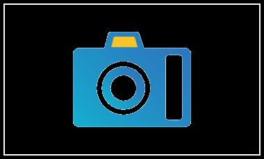 Image et photographie