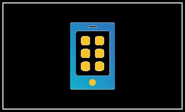 Smartphone / Téléphone