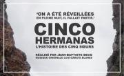 Cinco Hermanas