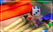 Création d'activités Montessori
