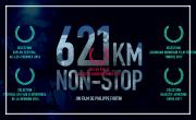 621 km non stop / Le mois du film documentaire