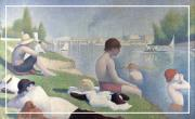 Le néo-impressionnisme