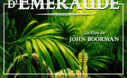 Cinéma: projection