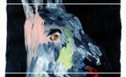 Les bois, les crocs et les visages d'ombre par Oliver Specio