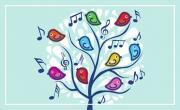 Chansons à partager (Annulé)