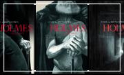 Holmes (1854-1891)
