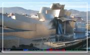 Les grandes collections d'oeuvres d'art dans le monde: les musées Guggenheim