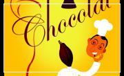 Obstinément chocolat...