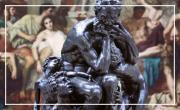 Histoires de sculptures: La sculpture au XIXème siècle