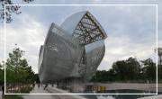 Les grandes collections d'oeuvres d'art dans le monde