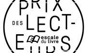 Samedis littéraires: spécial Prix des lecteurs