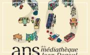 30 ans de la médiathèque