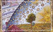 Une Histoire de la cosmologie