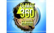 CLIMAT 360