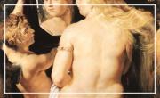 Corps et arts- l'Age de la Volupté: les représentations du corps au 17ème et 18ème siècle