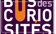 Bus des Curiosités